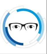 Moderne Gleitsichtbrillen